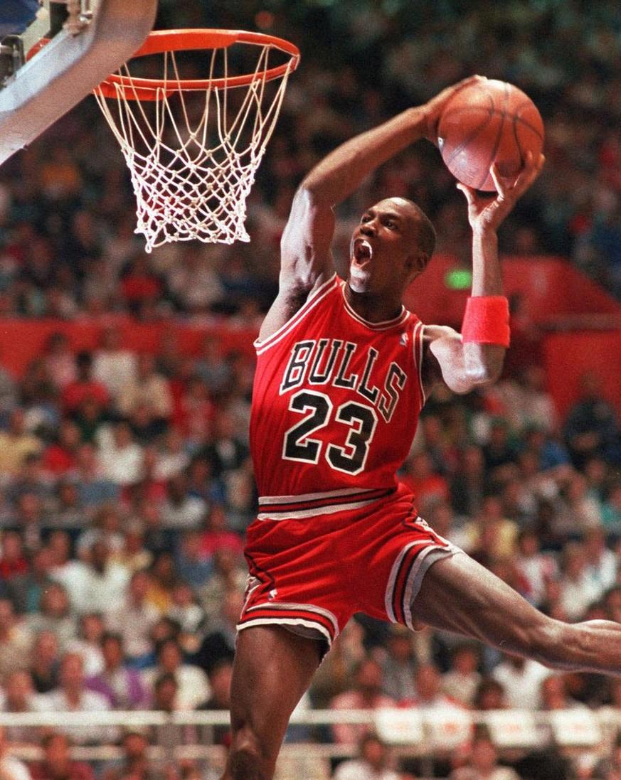 Spieler Beim Basketball