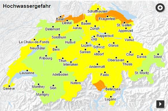 quelle: screenshot/naturgefahren.ch