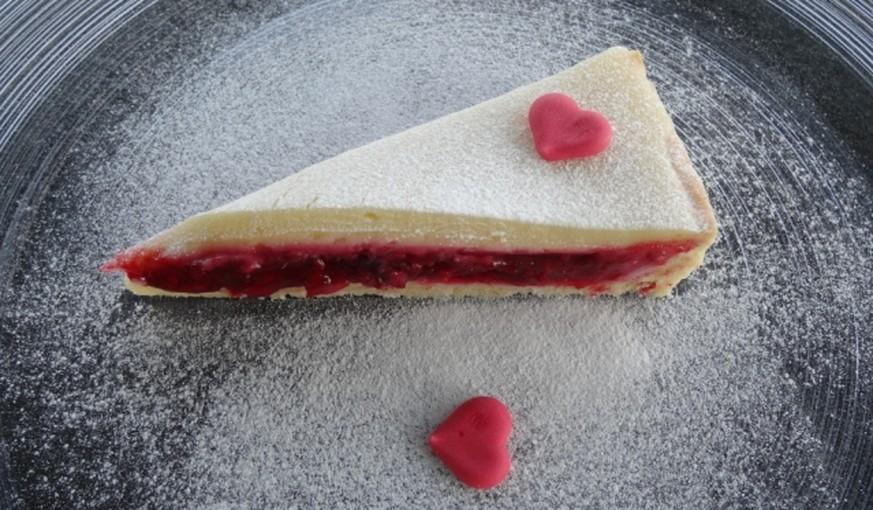 Kuchen backen: Die 12 weltbesten Rezepte