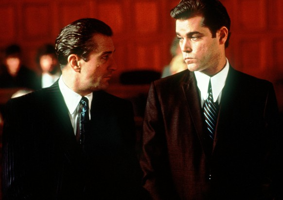 Die Besten Mafia Filmzitate Aller Zeiten Watson