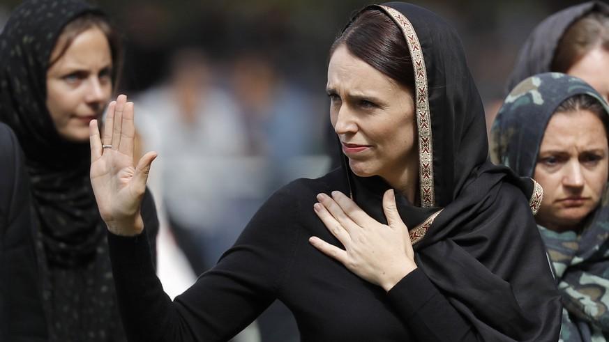 -headscarfforharmony-So-gedenkt-Neuseeland-der-Opfer-des-Anschlags-von-Christchurch