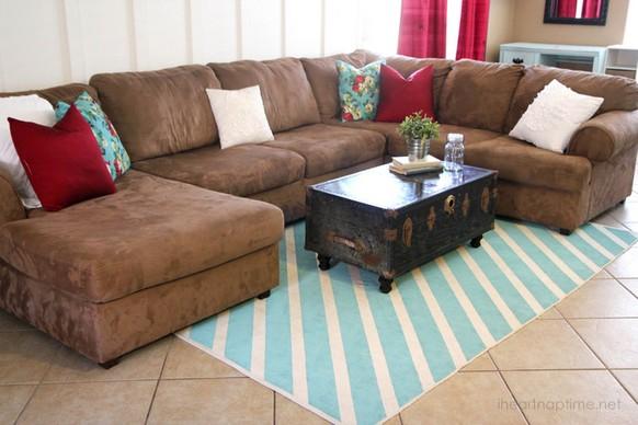 27 tips ikea hacks und strategien f r g nstiges wohnen. Black Bedroom Furniture Sets. Home Design Ideas