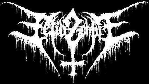 fetid zombie death metal musik logos https://www.metal-archives.com/bands/Fetid_Zombie/118511