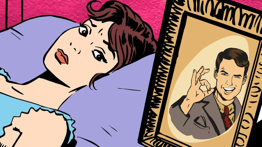 Online-Dating-Mädchen in delhi