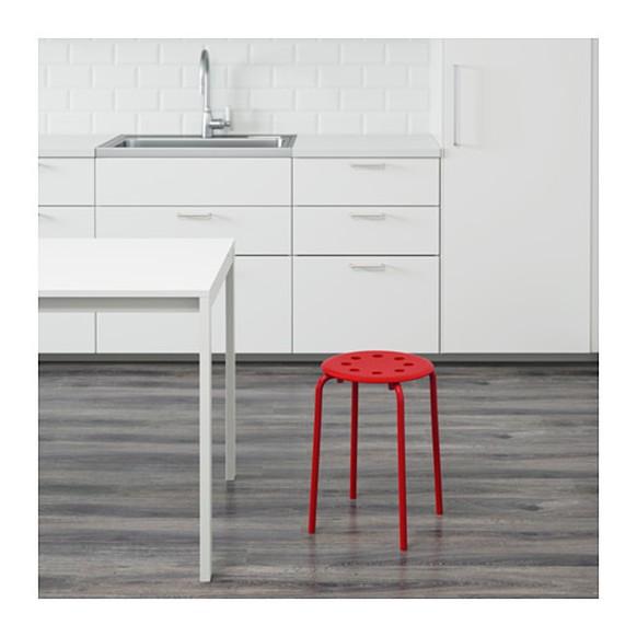 kronjuwelen hoden eier ikea stuhl klemmt ein watson. Black Bedroom Furniture Sets. Home Design Ideas