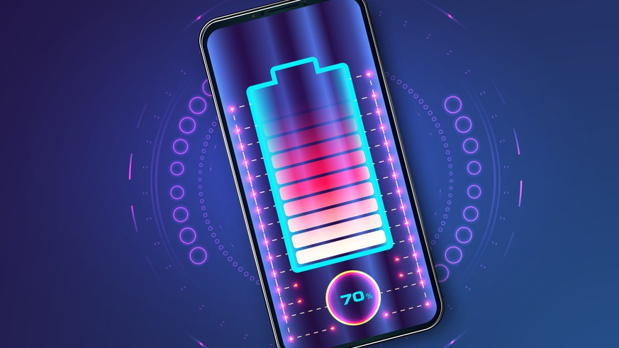 That's why solid-state batteries are being replaced by