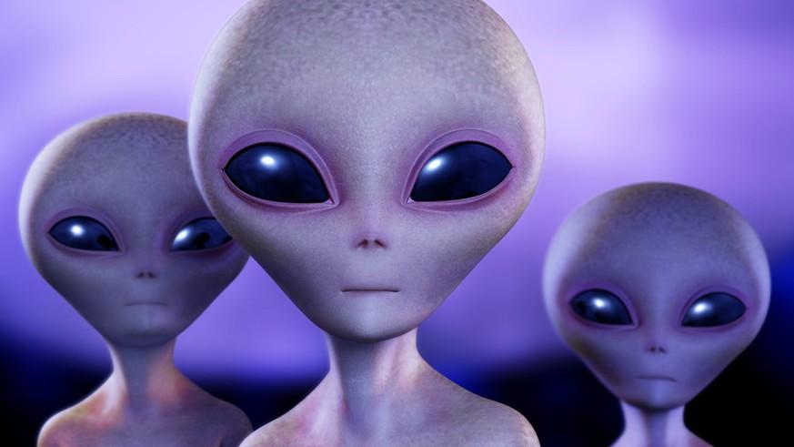 Wenn Aliens unsere Babys essen – und was das eventuell mit dir zu tun hat