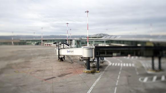 Schweizer Steuerrecht Fur Fluggesellschaften Am Euroairport Bleibt