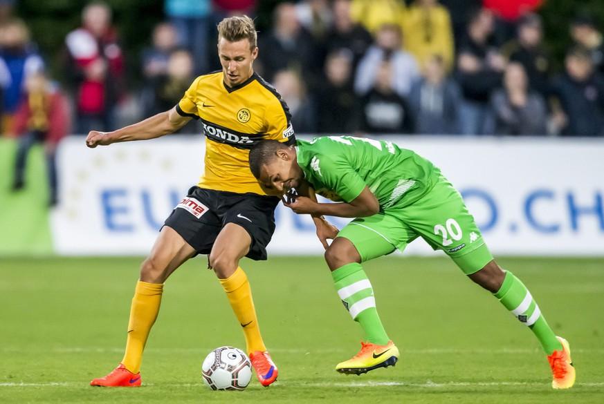 Borussia App Von Rp Online Jetzt Für Iphone Ipad Und Android