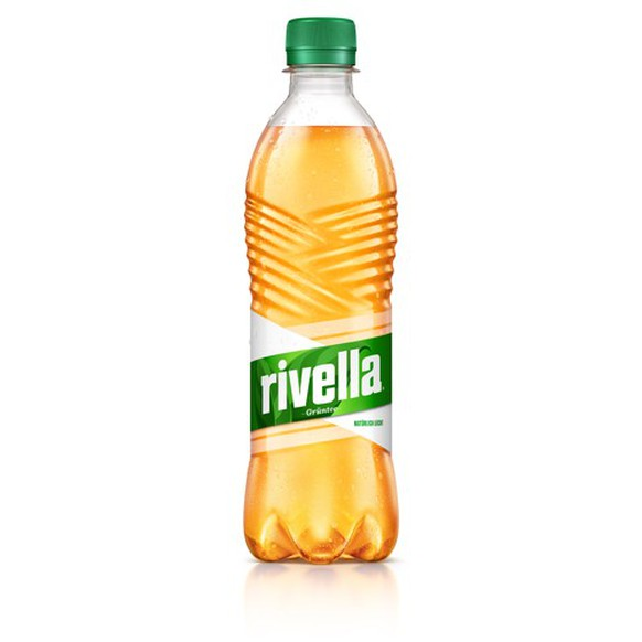 Rivella Grün 50cl