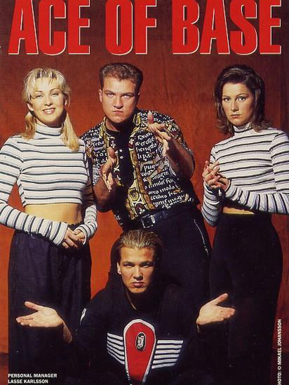 ace of base http://www.aux.tv/2013/04/read-about-ace-of-bases-secret-nazi-past/