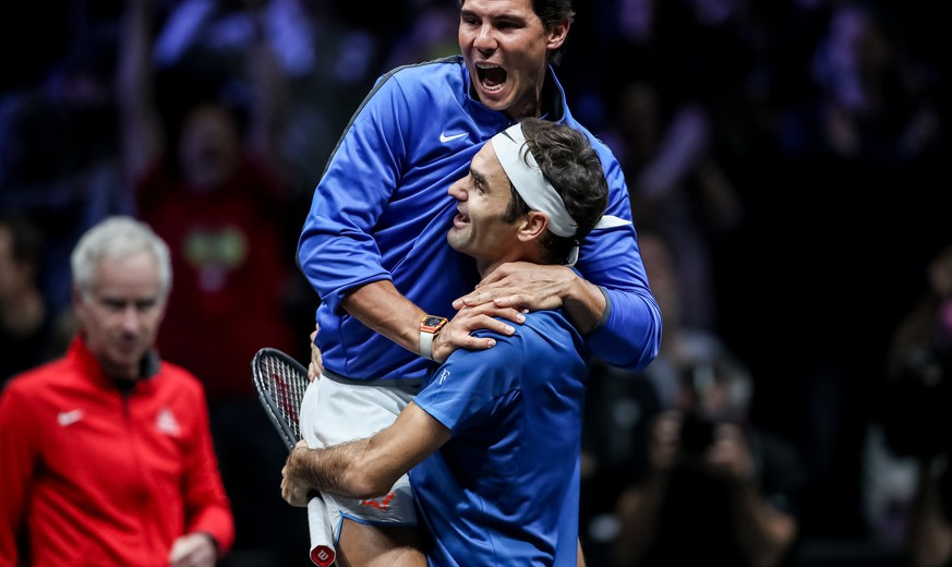 epa06262743 YEARENDER 2017 SEPTEMBER 