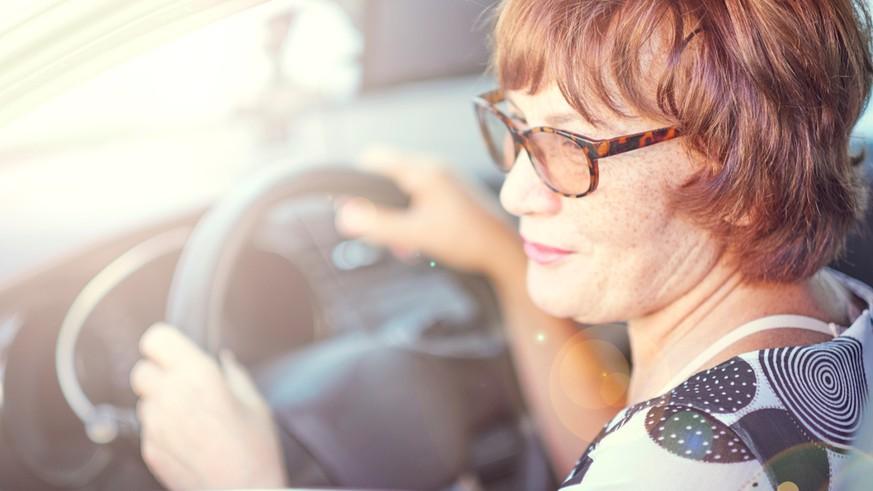 «Kann ich meine Autoreparatur mit einem Kredit bezahlen?»