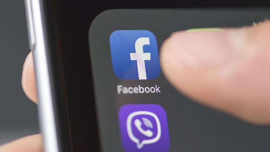 Christchurch Facebook: Wegen Christchurch: Facebook Prüft Beschränkungen Für