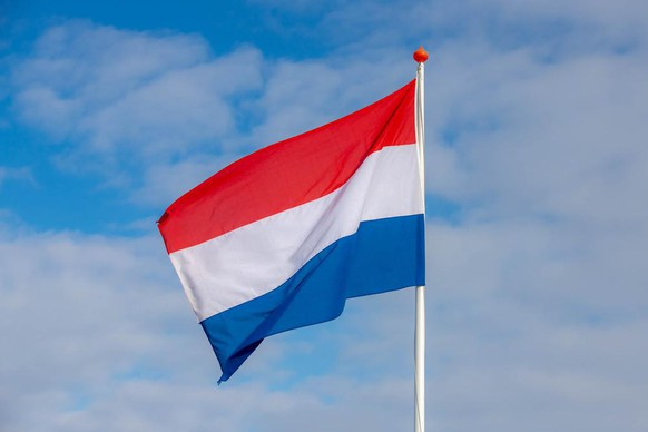 Niederlande  Als erstes Land überhaupt, ermöglichen die Niederlande 2001 die «Ehe für alle».