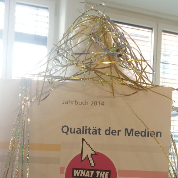 #birthday Qualität