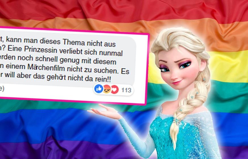 Lesben streifen Sex sexy deutsche Pornos