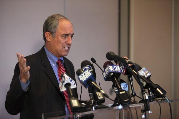 Wirtschaft, Handel & Finanzen: Cohen verschiebt Anhörung vor Kongress-Ausschuss