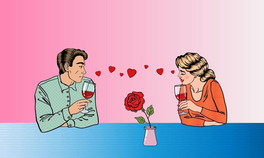 casal procura rapaz pra sexo faro