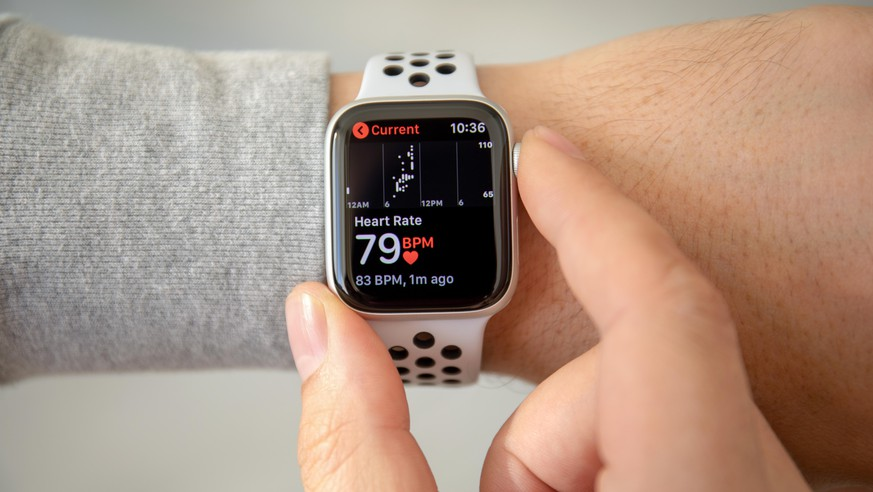 apple-watch-kann-helfen-corona-infektionen-zu-erkennen