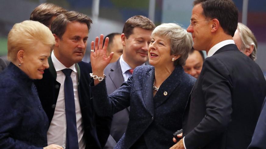 EU-stimmt-Brexit-Aufschub-zu-harter-Austritt-vorerst-abgewendet