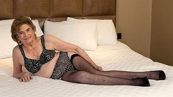 interview prostituierte bild sex