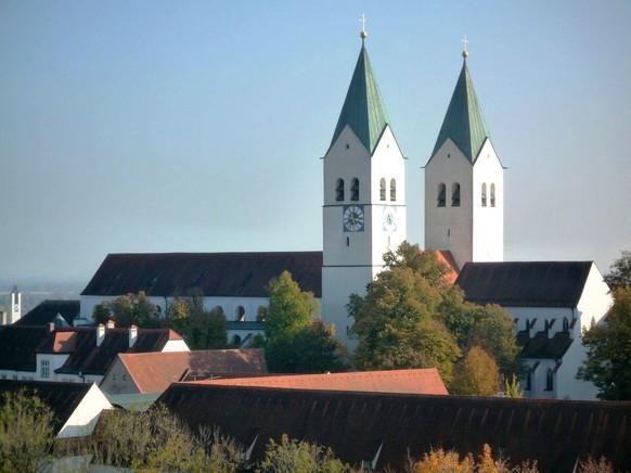 Vermögen Bistum Köln