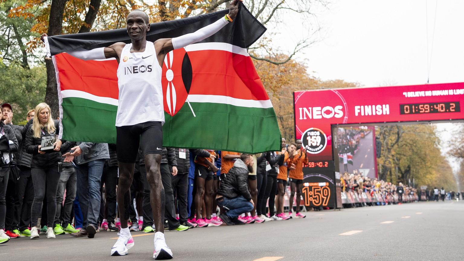 Leichtathletik nimmt von Vaporfly Weltverband Nike genau Jc1lFKT3