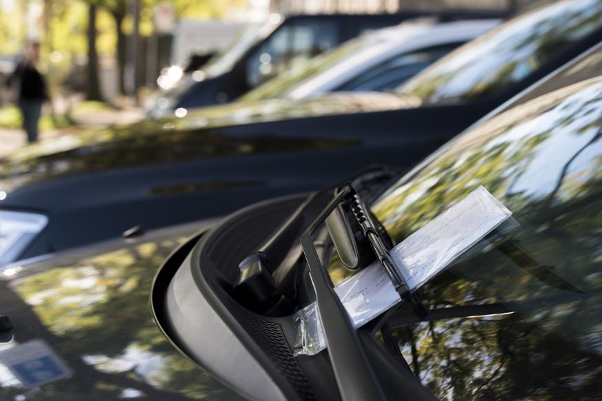 ofertas terrestres trujillo lima venta de autos nuevos en lima ford