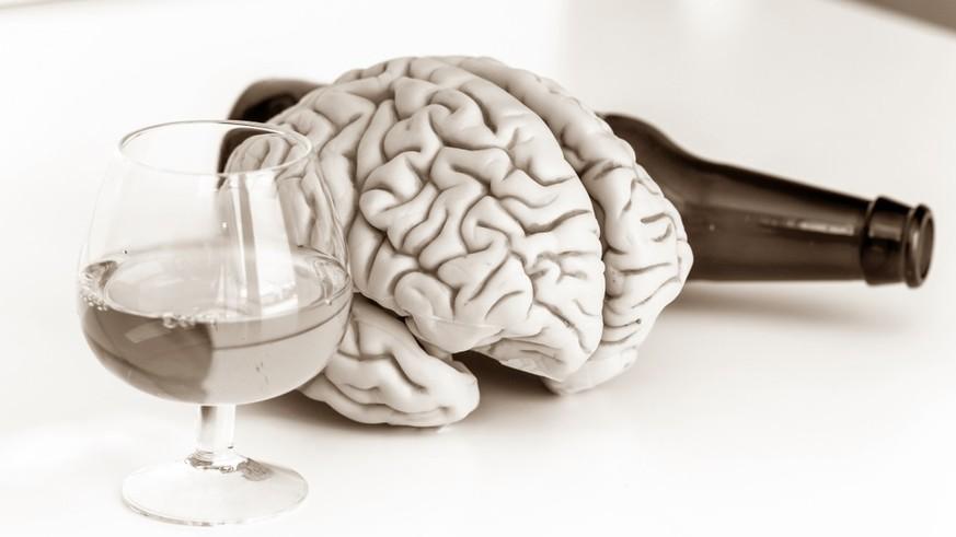 Wein auf Bier, das rat' ich dir – 15 Alkohol-Mythen im Faktencheck