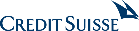 credit suisse logo native