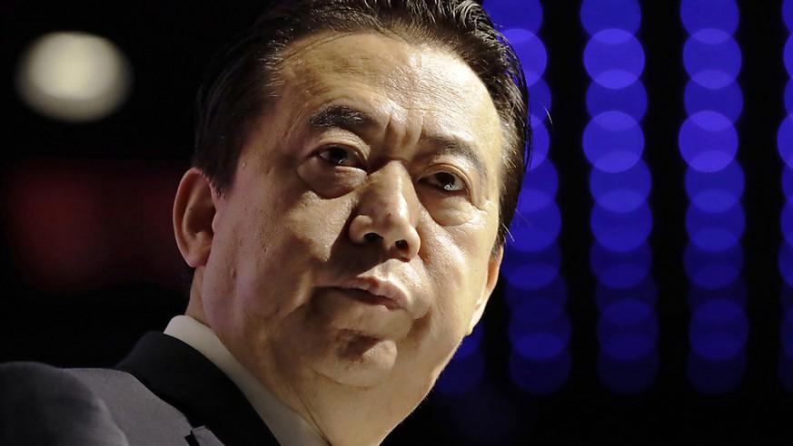 Ex-Interpol-Chef-bekennt-sich-in-China-der-Korruption-schuldig
