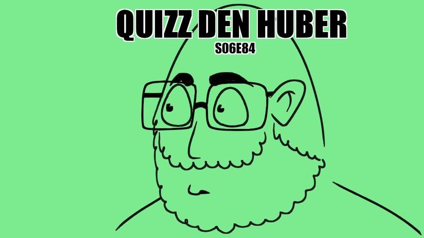 QDH-Heute-zur-Abwechslung-mal-mit-einem-richtig-schweren-Quiz