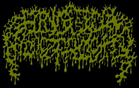 Biological Monstrositymetal band logo death metal Biological Monstrosityhttp://www.nme.com/photos/31-illegible-black-metal-band-logos-1435801
