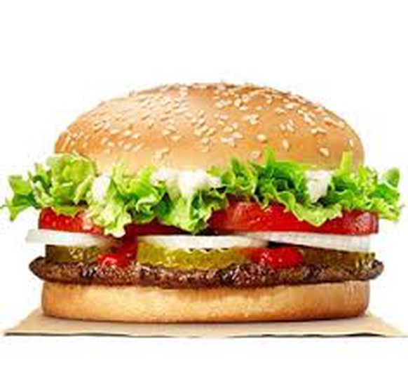whopper bk burger king