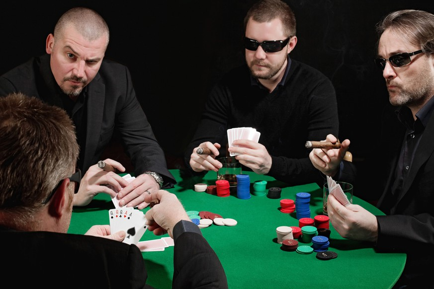 casino werbung legal