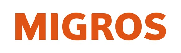migros logo native ad