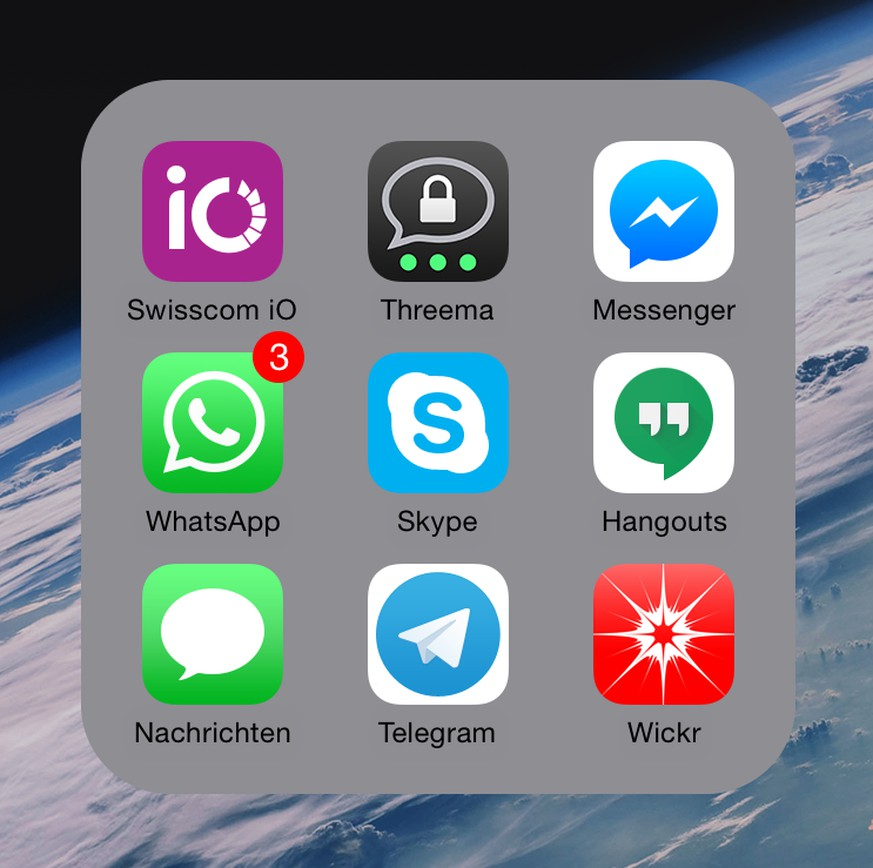 Whatsapp zwei haken deaktivieren