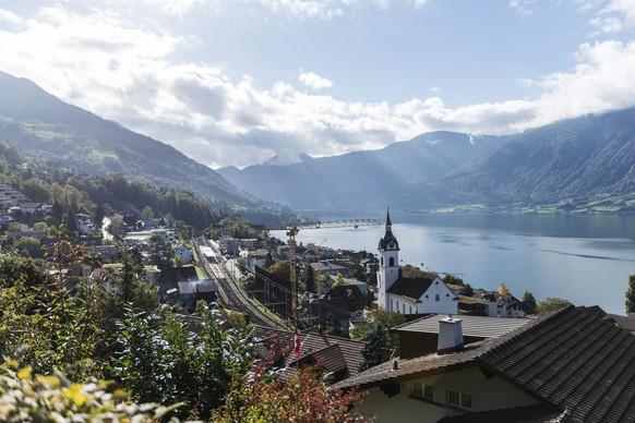 Schweiz nicht mehr auf Steueroasen-Liste