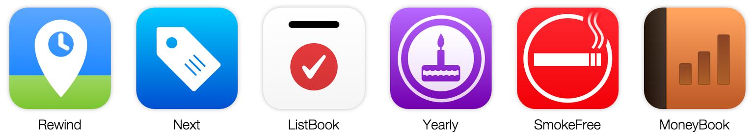 mit welchen apps kann man geld verdienen