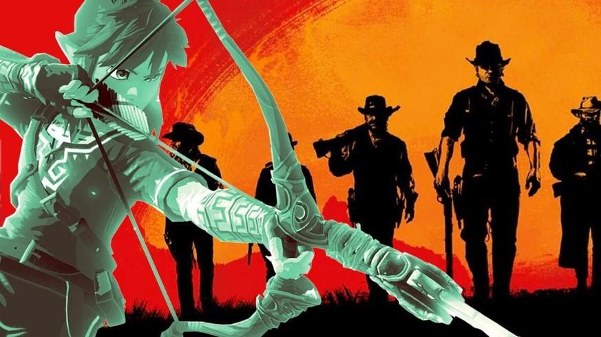 Das sind die 50 besten Games des Jahrzehnts