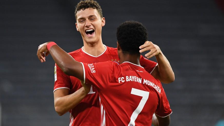 Bundesliga Liveticker Rp