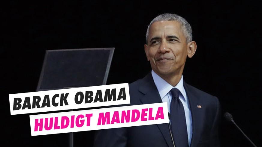 Obama Geburtstag