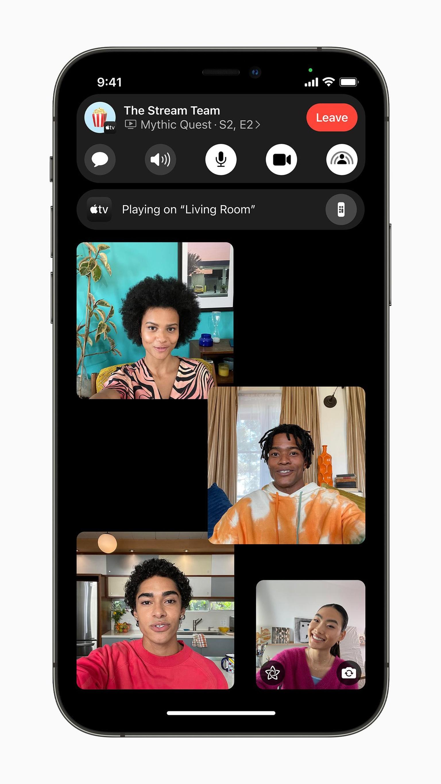 iOS 20 und iPadOS 20 Die wichtigsten Fragen zur neuen Apple Software