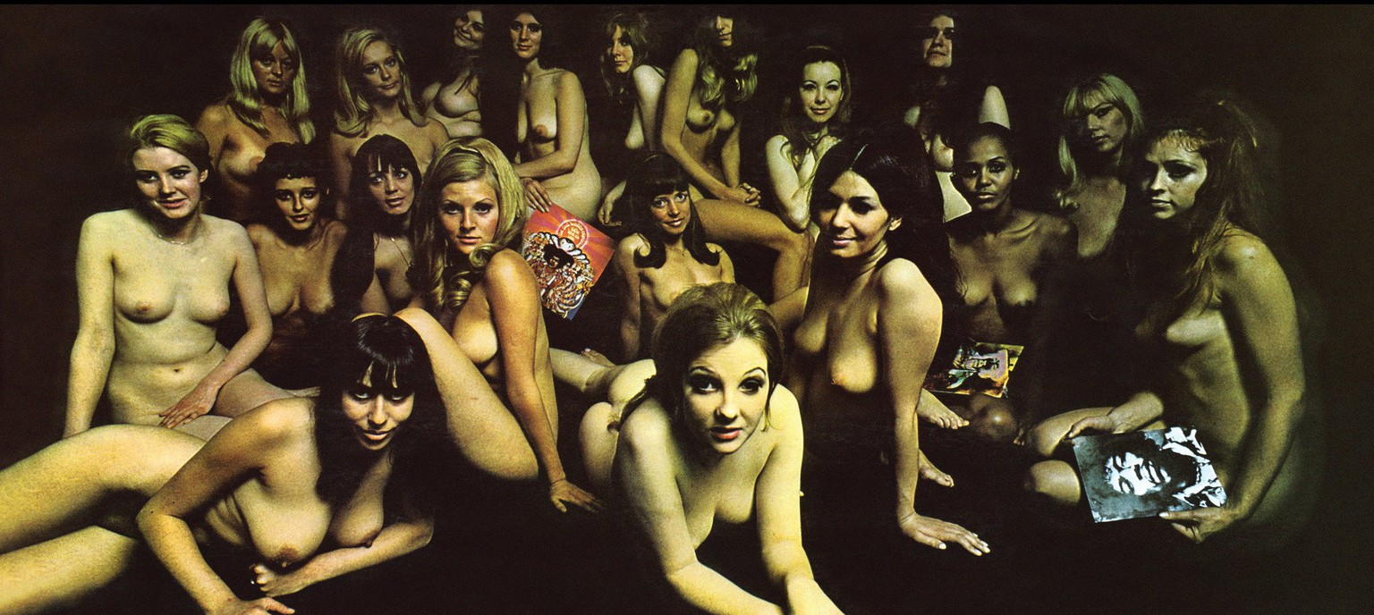 jimi hendrix electric ladyland https://en.wikipedia.org/wiki/Electric_Ladyland