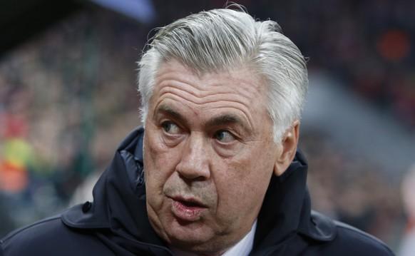 Entfesselte Bayern: 5:1 gegen überfordertes Arsenal