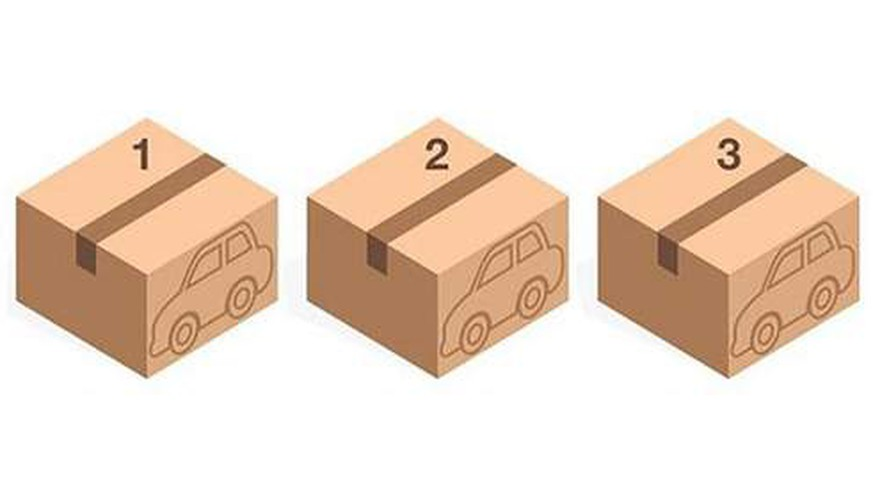 Nur Ein Drittel Kann Dieses Logik Rätsel Korrekt Lösen Watson