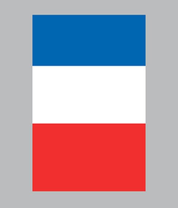 Das Superschwierige Flaggenquiz Zum Zweiten