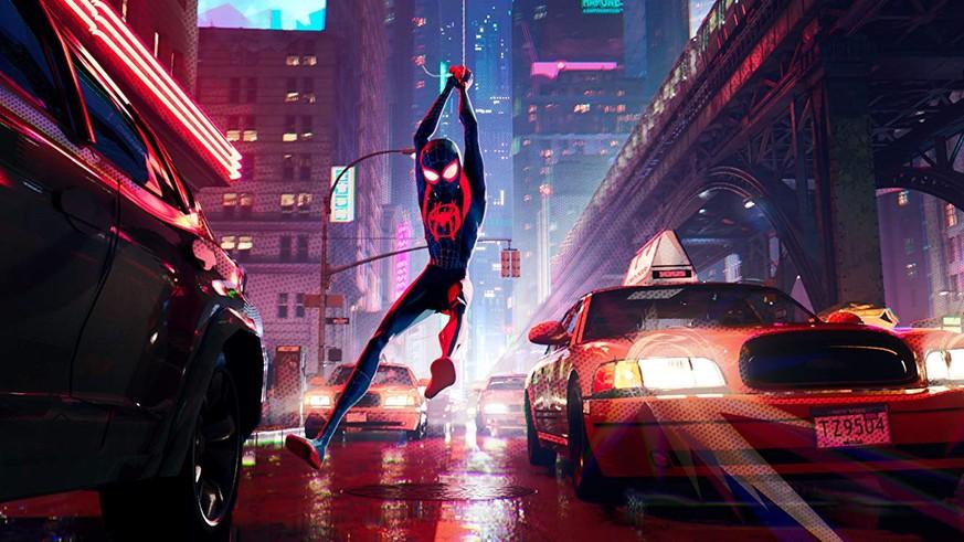 der-neue-spider-man-film-ist-wie-ein-lsd-trip-ab-6-jahren