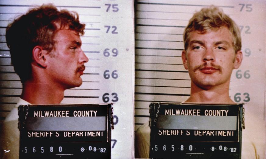 Darum Waren Diese 11 Berüchtigten Psychopathen Extrem Gewalttätig